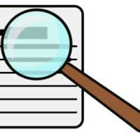 Credit, Job, and Landlord Verification