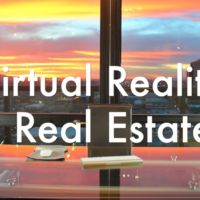 Using Virtual Reality