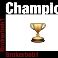 Snap Chat Champion