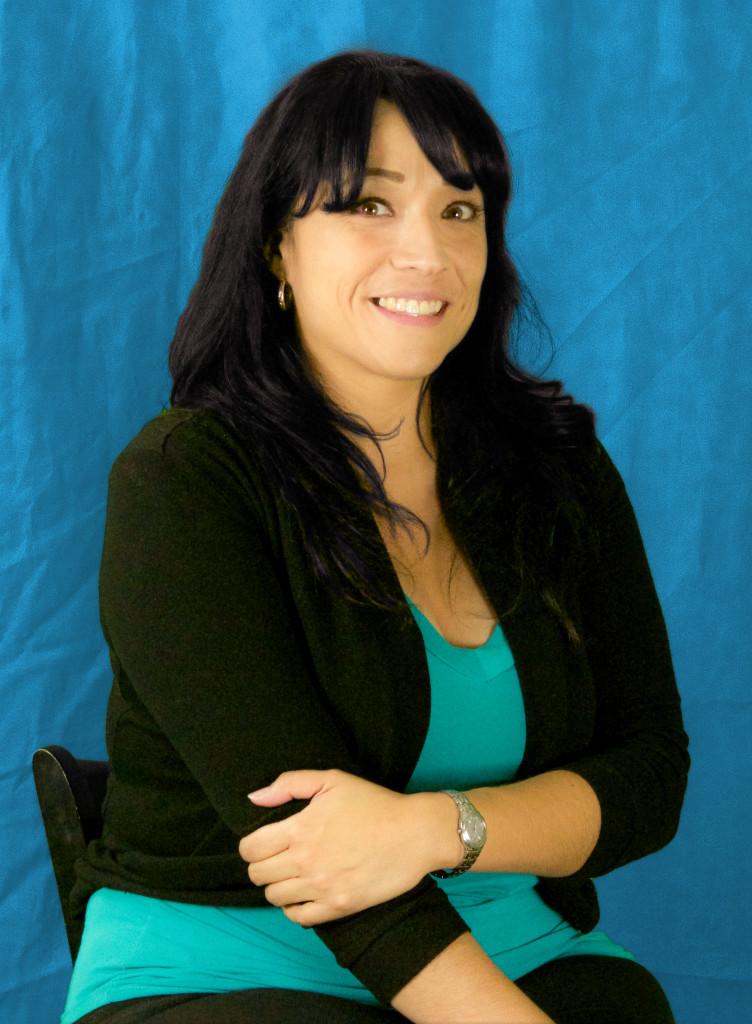 Alicia Final