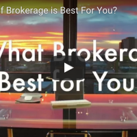 What kind of Brokerage is Best For You?