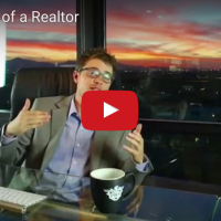 Typical Day of a Realtor