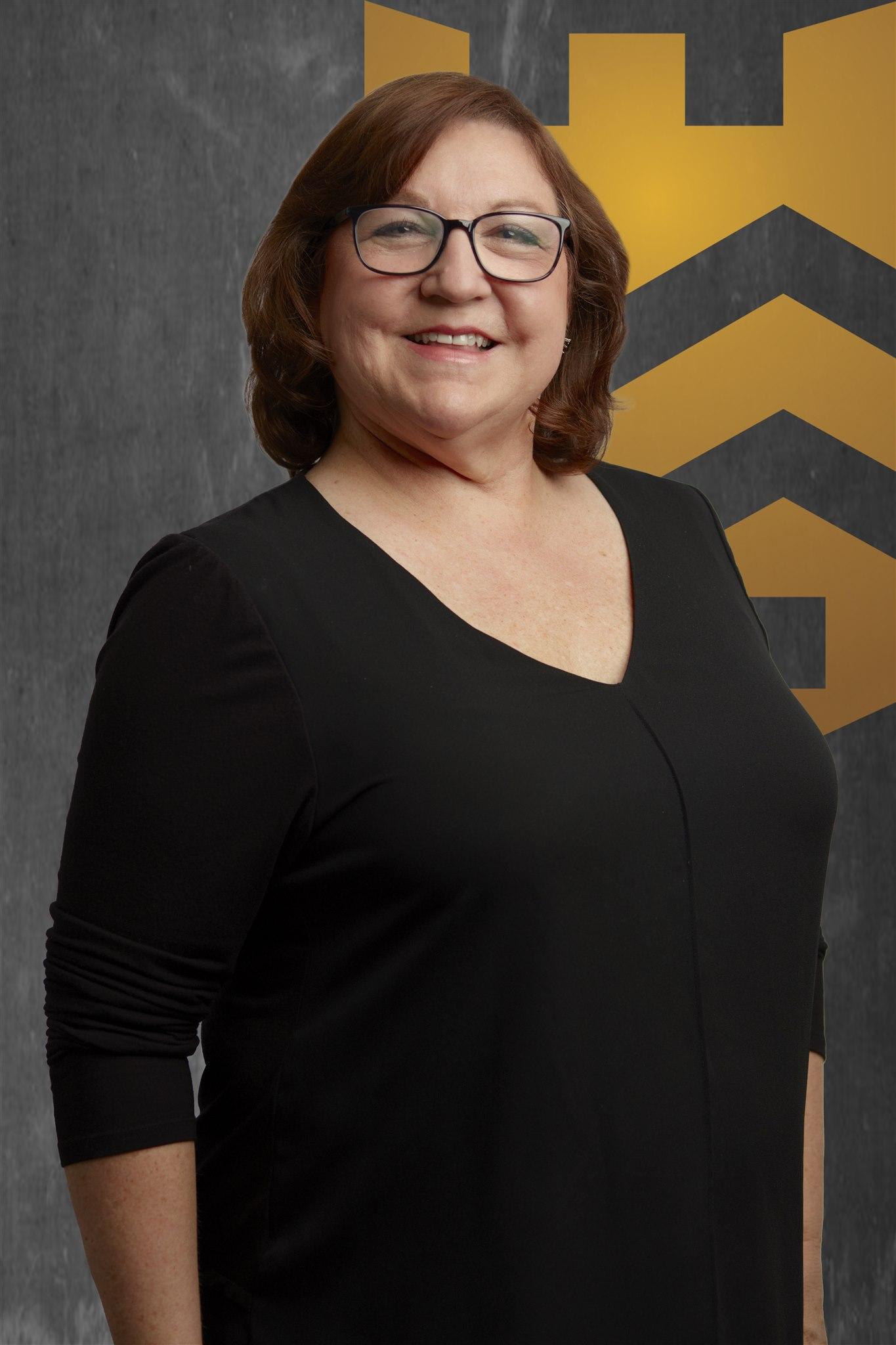 Susan Shader